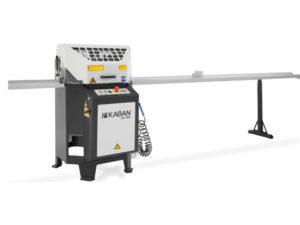 A-1020-Jednoglava-testera-za-PVC-i-aluminijum