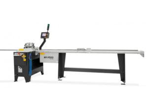 AD-1055-Automatska-testera-za-secenje-lajsni-sa-digitalnim-sistemom-merenja-duzine