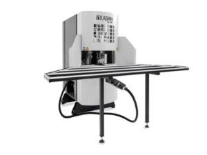 CD-3050-CNC-cistilica-po-2-ose
