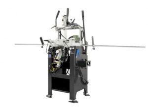 DE-4090-Kopirka-i-masina-za-drenazne-otvore-sa-trostrukom-burgijom