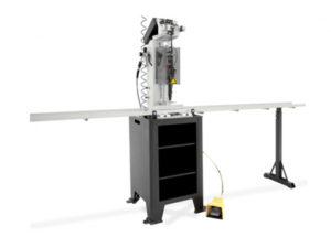 EA-1010-Automatska-srafilica-za-celicno-ojacanje