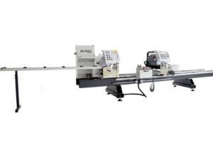 Mašine za sečenje aluminijuma