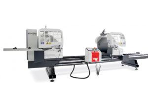 AC-1050-Dvoglava-testera-za-PVCaluminijum-sa-servo-motorima